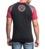 Affliction Sport Ready For All Shirt