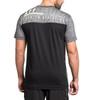 Affliction Spartan Sport Shirt