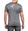 Affliction Couture Sport Shirt