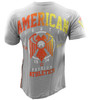 American Fighter Anderson Highrise Shirt