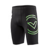 Virus Men's Stay Cool Compression V2 Tech Shorts (Co13) Front