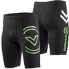 Virus Men's Stay Cool Compression V2 Tech Shorts (Co13)