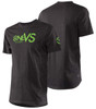 Virus Men's Elements Premium Custom Shirt (PC16)