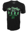 UFC BJ Penn Hall Of Fame Shirt