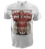 Mike Tyson Get Punched Shirt