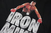 Mike Tyson Iron Mike Shirt