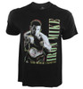 Mike Tyson 88' World Champ Shirt