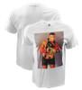 Mike Tyson Champion Photo Shirt