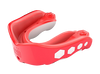 Shock Doctor Gel Max Flavor Fusion Mouthguard