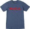 RVCA Big RVCA Shirt