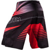 Venum Sharp 3.0 Fight Shorts Black/Red