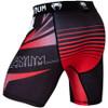 Vale Tudo shorts Venum Sharp 3.0 Black/Red