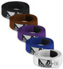 Bad Boy YOUTH Jiu-Jitsu Gi Belt