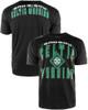 Bad Boy Celtic Warrior Shirt