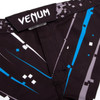 Venum Pixel Fight Shorts