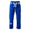 Tatami Estilo 5.0 Premier BJJ Blue Pants