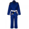 Tatami Kids Nova BJJ Gi - Blue