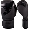 Ringhorns by Venum Charger Boxing Gloves Black