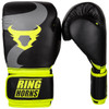 Ringhorns by Venum ChargerBoxing Gloves