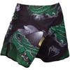 Venum Crocodile MMA Fight Shorts