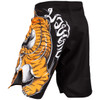 Venum Tiger King Kids Fightshorts