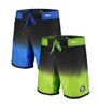 Bad Boy Hi-Tide Hybrid Surf Shorts