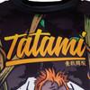 Tatami Hang Loose Orangutan Rash Guard