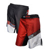 Iron Addiction Stealth Fight Shorts