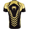 Venum Technical Dry Tech T-Shirt