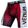 Venum Amazonia 5.0 Vale Tudo Fight Shorts