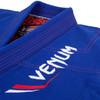 Venum Blue Elite Light BJJ Gi