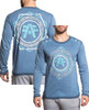 American Fighter Haverford L/S Thermal