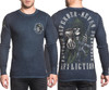 Affliction Never Surrender L/S Thermal