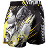 Venum Viking 2.0 Fight Shorts