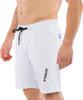 Virus Mens Bioceramic IconX Shorts (Au20)