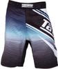 Tatami Impact Standard Shorts