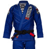 Venum Elite Light 2.0 BJJ Gi - BLUE