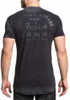 Affliction Fast and Furious Garage Built Tee