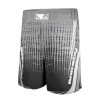 Bad Boy Accelerate Youth MMA Shorts Front
