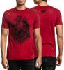 Affliction Ripper Shirt