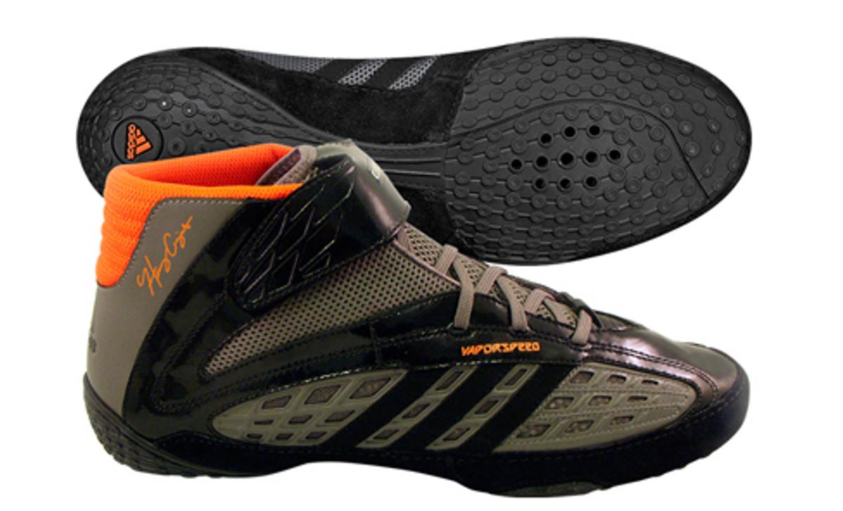 Adidas Vaporspeed II Henry Cejudo