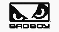 Bad Boy MMA