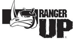 Ranger Up