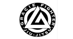 Gracie Academy