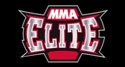 MMA Elite