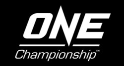 ONE FC
