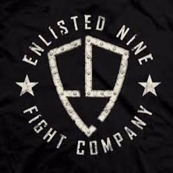 Enlisted Nine