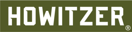 Howitzer Clothing