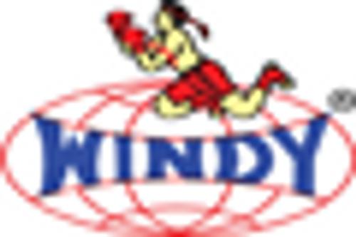 Windy Muay Thai