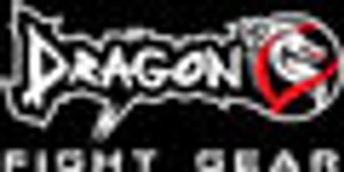Dragon Do